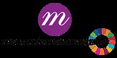 Logo FCM y CERMI
