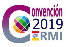 Logo de la Convención