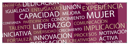 cartel premios FEDEPE