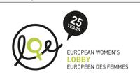 lobby europeo mujeres