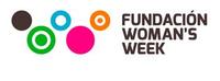 Fundación Woman's week