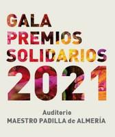 Solidlarios Andalucía