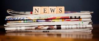 Noticias Tercer Sector