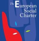 logo european social charter