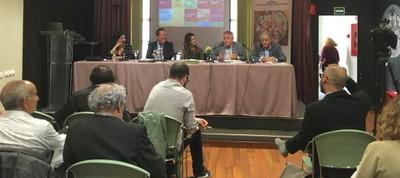 Encuentro Desarrollo Sostenible