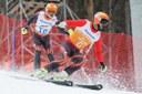 Esquí 5