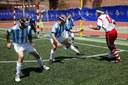 Fútbol 11