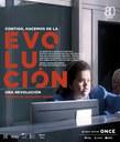 Evolución 10