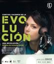Evolución 9