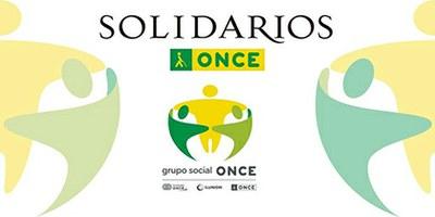 Logo Premios Solidarios Galicia 2021
