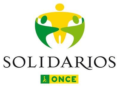Logotipo Premios Solidarios 2021
