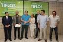 Tiflos 2