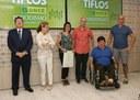 Tiflos 5