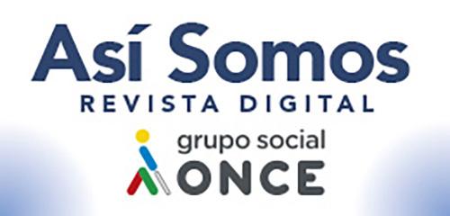 boletín digital Asi Somos