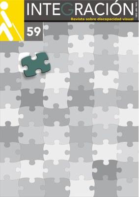 Cubierta del número 59