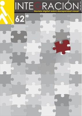 Cubierta del número 62