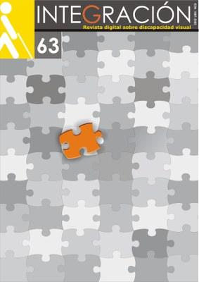 Cubierta del número 63