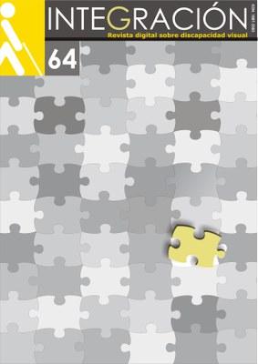 Cubierta del número 64