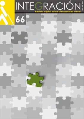 Cubierta del número 66