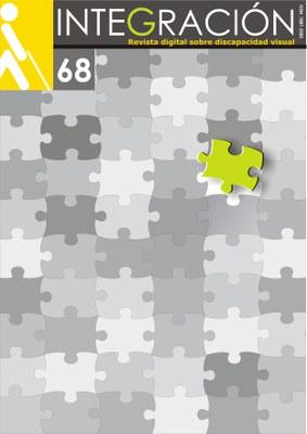 Cubierta del número 68