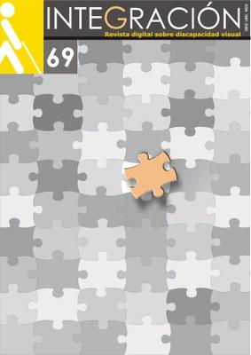 Cubierta del número 69