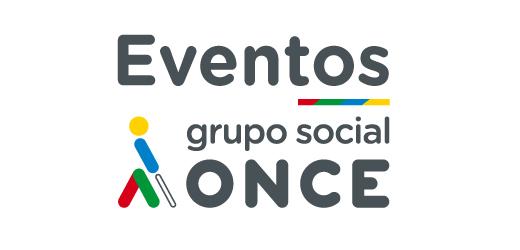 Banner Calendario Eventos ONCE