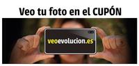 Veo evolución