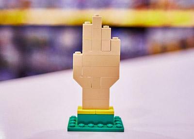 Imagen del juguete