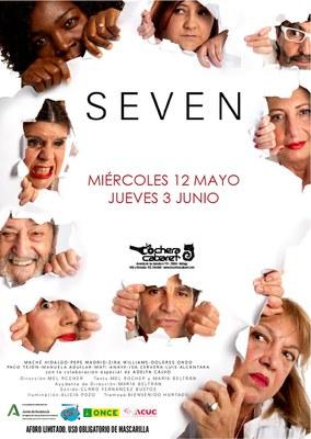 Cartel Seven