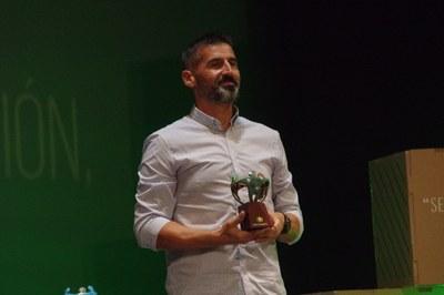 Premio a Cooltural Fest