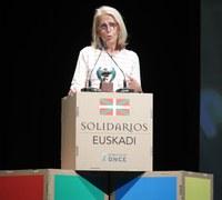 Premio ONG