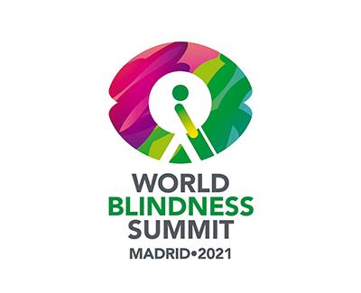 Logotipo WBS Madrid 2021