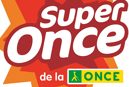logo super once