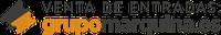 Logo Taquillas Teatro Marquina