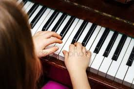 Piano-compositor