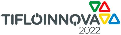 Logotipo de Tifloinnova.
